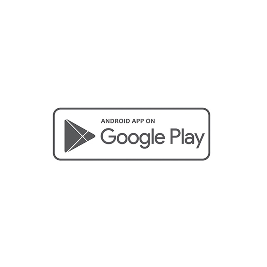Downloads - UKPLUS